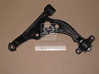 Рычаг подвески CITROEN / FIAT / PEUGEOT JUMPER / RELAY, DUCATO, BOXER (Производство Moog) FI-WP-0110