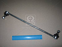 Стойка стабилизатора LAND ROVER RANGE ROVER III (LM) (Производство Moog) LR-LS-4013