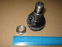 Опора шаровая MB / VW SPRINTER / LT (Производство Moog) ME-BJ-6345