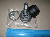 Опора шаровая VOLVO 440K, 460L, 480E (Производство Moog) MI-BJ-10371