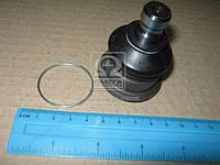 Опора шаровая NISSAN MICRA, NOTE (Производство Moog) NI-BJ-2792