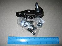 Опора шаровая DAEWOO / OPEL KADETT D, ESPERO, LANOS, NEXIA (Производство Moog) OP-BJ-5375