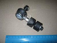 Тяга рулевой OPEL ASTRA, CALIBRA, VECTRA, LEGACY/CAVALIER (Производство Moog) OP-DS-5574