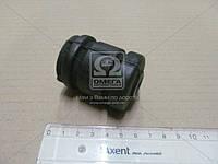Сайлентблок рычага DAEWOO / OPEL KADETT D/E / LANOS, NEXIA (Производство Moog) OP-SB-1375