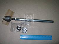 Тяга рулевой CITROEN / PEUGEOT C15, VISA, XANTIA / 205 (Производство Moog) PE-AX-5749