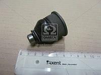Опора шаровая CITROEN AX (Производство Moog) PE-BJ-3357
