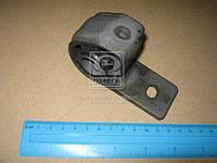 Сайлентблок рычага CITROEN / PEUGEOT 306, PARTNER / BERLINGO, XSARA, ZX (Производство Moog) PE-SB-1304
