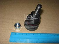 Опора шаровая RENAULT LAGUNA I, SAFRANE (Производство Moog) RE-BJ-7025