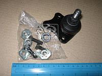 Опора шаровая AUDI / SEAT / SKODA / VW A3 / BORA, GOLF IV, NEW BEETLE / OCTAVIA (Производство Moog) VO-BJ-8288