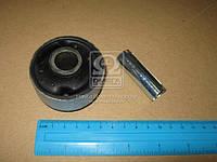Сайлентблок рычага SEAT / VW GOLF III, CADDY, PASSAT, VENTO /TOLEDO (Производство Moog) VO-SB-1358