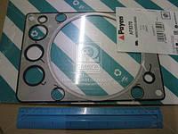 Прокладка ГБЦ MB OM457LA (1 ЦИЛ) (Производство Payen) AF5370