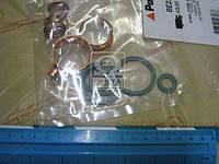 Прокладка ГБЦ VOLVO THD100 (1 ЦИЛ) (Производство Payen) BE230