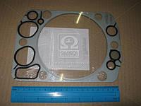 Прокладка ГБЦ MAN/MB D2866/OM441/OM442 (1 ЦИЛ) (Производство Payen) BG850