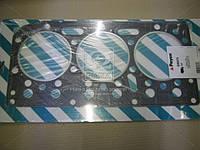 Прокладка ГБЦ D.A.F. FA95 WS (Производство Payen) BW470
