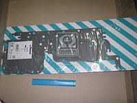 Прокладки Комплект ПРОКЛ. КАРТЕРА SCANIA DS14/DSC14 (Производство Payen) HC475