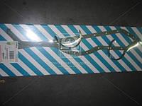 Прокладка поддона OM352/OM353/O366 (Производство Payen) JJ460