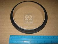 Сальник коленвала REAR R.V.I. MIDR 06.35.40 (130X150X13) (Производство Payen) NF831