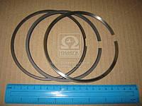Кольца поршневые R.V.I. 123.0 (3.5/3/4) MIDR 06.23.56A/B/41/ DCI 11 (Производство Goetze) 08-135500-10