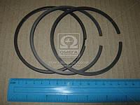 Кольца поршневые компрессора MB COMPRESSOR 100.0 (2.5/2.5/4) (Производство Goetze) 08-140500-00