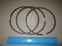 Кольца поршневые MAN 128.0 (3.5/3/5) D28.. EURO 0/1/2 D2866LF33 EURO 3 (Производство Goetze) 08-283100-00