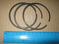 Кольца поршневые компрессора WESTINGHOUSE 75.0 (2/2/4) COMPRESSOR DAF,VOLVO (Производство Goetze) 08-325400-00