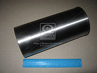 Гильза цилиндра MB 97.0 OM314/OM366 С БУРТОМ (производство Goetze) (арт. 14-025800-00), ADHZX