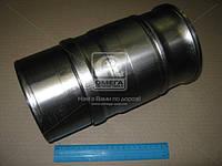 Гильза цилиндра SCANIA 127.0 DC11/DSC12/DC16.02 4V EURO 3 (Производство Goetze) 14-112800-00