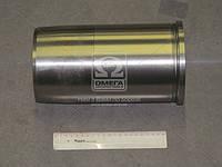 Гильза цилиндра MAN 128.0 D2865/D2866 РЕМОНТ 10.27 (Производство Goetze) 14-450030-00