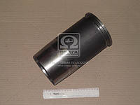 Гильза цилиндра MAN 120.0 D2066LF/LOH/LUH (Производство Goetze) 14-450630-00