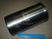 Гильза цилиндра MAN 128.0 D2865/D2866/D2876 (БЕЗ УПЛОТНЕНИЙ) (Производство Goetze) 14-452920-00