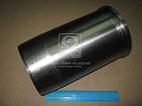 Гильза цилиндра MB 130.0 V6/8/10 OM441-444/OM462/OM463 (Производство Goetze) 14-456330-00