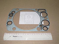 Прокладка ГБЦ MAN/MB D2860/OM442 (1 ЦИЛ) (Производство Goetze) 30-026235-30