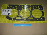 Прокладка ГБЦ DAF WS../XF250M - XF355M (3 ЦИЛ) (Производство Goetze) 30-026590-10