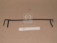 Прокладка клапана крышки Mercedes-Benz (MB) OM904LA/ OM924LA (КРЫШКА - AL) (производство Payen) (арт. JM5075)