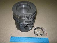 Поршень SCANIA 115.0 DSC9 (Производство Nural) 87-109200-00