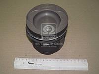 Поршень MAN 108.0 D0834LFL/D0836LF/LFL/LOH/LUH EURO 3 (Производство Nural) 87-136500-00