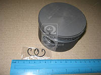 Поршень компрессора MB COMPRESSOR 90.50 OM410-422 (Производство Nural) 87-404507-00