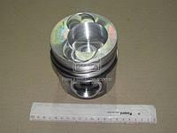 Поршень RVI 102.0 MIDR 06.02.26D/H/Q/U/V/W/X (Производство Nural) 87-522900-30