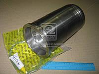 Гильза/поршень R.V.I. 102.00 MIDR 06.02.26X (Производство Nural) 89-522900-30