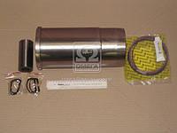 Гильза/поршень VOLVO 120.64 TD100G/TD101F/TD101G (Производство Nural) 89-407100-00