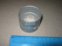 Втулка шатуна DAF DK1160/WS L=44.1MM (Производство Glyco) 55-3792 SEMI