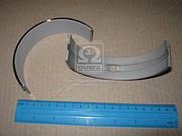 Вкладыши шатунные STD HL (ПАРА) Mercedes-Benz (MB) OM501/OM502LA SPUTTER (производство Glyco) (арт. 72-3837 STD), ACHZX