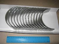 Вкладыши коренные STD HL (Комплект 6 ЦИЛ) SCANIA DS12/DSC12 35.5 (Производство Glyco) H1103/7 STD