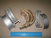 Вкладыши коренные 1.00MM HL/PASS-L (Комплект V8 ЦИЛ) MB OM402/OM422/OM442 (Производство Glyco) H821/5 1.00MM
