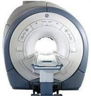 МР-томограф Signa HDe 1.5T