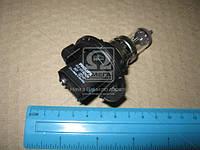 Лампа накаливания H13 12V 60/55W P26,4t STANDARD 3200K (Производство Philips) 9008C1