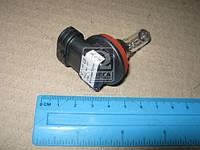 Лампа накаливания H16 12V 19W PGJ19-3 STANDARD 3200K (Производство Philips) 12366C1