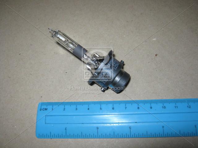 Лампа ксеноновая D2R XENON 85В, 35Вт, PK32d-2 (Производство NARVA) 84006 - АВТОЗАПЧАСТЬ в Мелитополе