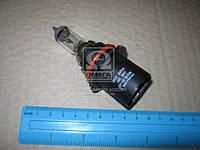Лампа накаливания HB5 12V 65/55W PX29t HALOGEN (Производство Narva) 48007C1