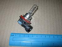 Лампа накаливания H9 12V 65W PGJ19-5 HALOGENE (Производство Narva) 48077С1